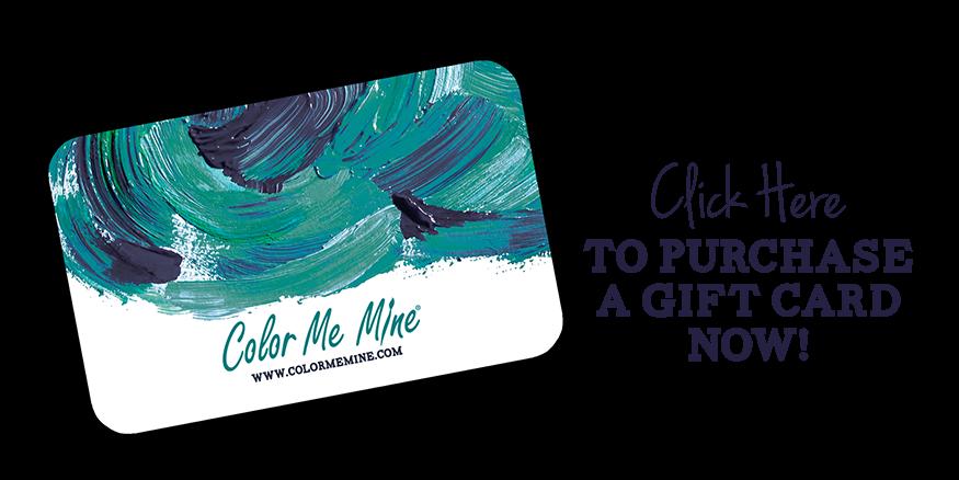 Tucson Gift card