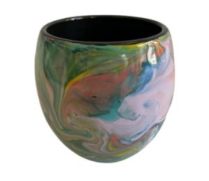 Tucson Tye Dye Cup