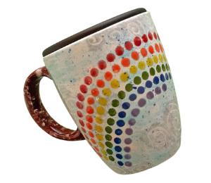 Tucson Dreamer Travel Mug