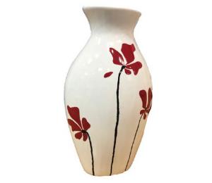 Tucson Flower Vase