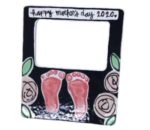 Tucson Mother's Day Frame