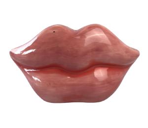 Tucson Lip Gloss Lips Bank