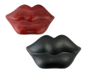 Tucson Specialty Lips Bank