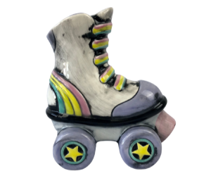 Tucson Roller Skate Bank